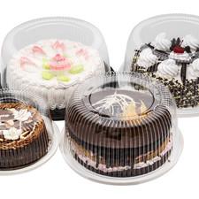Упаковка для тортов